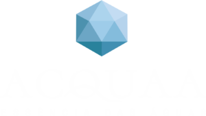 Logo-Acquaa-Essencia-Das-Aguas